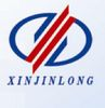 coloured cotton yarn from JINAN XINJINLONG MACHINERY CO.,LTD