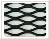 metal rubber bonded product from WALTER HARDWARE WIRE MESH PRODUCTS CO.,LTD