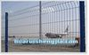 copper wire from BEIJING HUARUISHENGJIA METAL WIRE MESH CO.,LTD