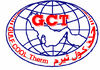 air condition ducting panels & insulation material from GULF COOL THERM FACTORY LTD