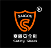 chromium molybdenum steel from GUANGZHOU SAICOU SHOES CO., LTD