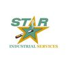 ambulance manufacturers & suppliers from STAR INDUSTRIAL SERVICES