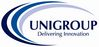concrete specialised applications 26 repair work from UNIGROUP