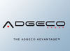 rope access industrial from THE ADGECO GROUP