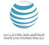 educational equipment suppliers from WHITE LINE INTERNATIONAL CONTRACTING,LLC