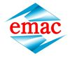 computer network systems from EMAC TURNKEY PROJECTS LLC