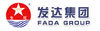 micro tubular coil heaters from SHANDONG FADA INTERNATIONAL TRADE CO., LTD