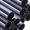 steel manufacturers from MAYESHHA INTERNATIONAL FZC