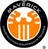 industrial equipment & supplies from MAVERICK CONSTRUCTION EQUIPMENTS TRADING