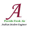 airports from ARABIAN MODERN ENGINEERING FOR AIR PURIFIER