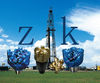 hammer union from ZHANKUI DRILLING EQUIPMENT AGENCY CO.,LTD