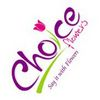 wedding supplies & services from CHOICE FLOWERS EST