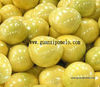 honey from GUANXI POMELO ORCHARD CO., LTD