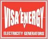 generators & alternators automotive mfrs & suppliers from VISA ENERGY GB LIMITED