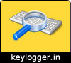 air conditioning district cooling utility from KEYLOGGER