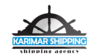 film for pond /canal lining from KARIMAR SHIPPING AGENCY