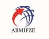 duct free split system from ABM INNOVATIVE FZE