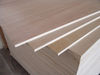 packing plywood from XUZHOU JIANGHENG WOOD CO.,LTD
