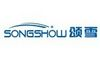 water jet machine from SONGSHOW COMMERCIAL ELECTRICAL APPLIANCE