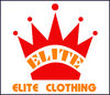 suits & tuxedo from ELITE CLOTHING AND ADVERTISING DEVELOPMENT CO.