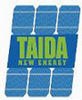 solar products from QINGDAO TAIDA NEW ENERGY CO., LTD.