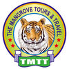 tour operators from THE MANGROVE TOURS & TRAVEL