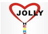 luggage wholsellers & manufacturers from JOLLY HEART INTERNATIONAL CO., LTD
