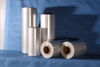 metalized bopp film from KINGSON PACKING TECH CO LTD