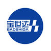 electric cable harness from SHANDONG BAOSHIDA CABLE CO.,LTD