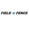 horse stable from HEBEI FIELD FENCE CO.,LTD.