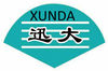 hi temp automotive masking tape from JINING XUNDA PIPE COATING MATERIAL CO.,LTD