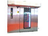 a type industrial oven from SUN BAKERY EQUIPMENT CO., LTD