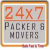 packaging services from HOUSE MOVERS DUBAI