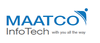 cationic dye solutions from MAATCO INFOTECH