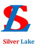 electrical contractors & electricians from SILVER LAKE ELECTROMECHANICAL LLC
