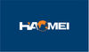 asphalt laying plant from HAOMEI MACHINERY EQUIPMENT CO.,LTD