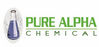 alpha picolinic acid from PURE ALPHA CHEMICAL TRADING