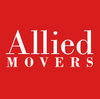 cargo services from ALLIEDMOVERSCO