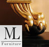 laboratory furniture suppliers from MOBILUSSO FURNITURE & ANTIQUES