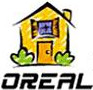 glass & mirror merchants from SHANDONG OREAL HOUSEFITTING CO.,LTD