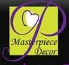 interior decorators from MASTERPIECE DECOR