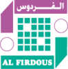 paper & paper products manufacturers & suppliers from AL FIRDOUS PRINTING & PACKAGING CO, LLC