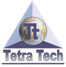 cross fittings from TETRA TECH TRADING LLC