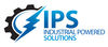 global positioning systems from INDUSTRIAL POWERED SOLUTIONS
