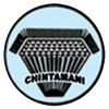 bolts & nuts from CHINTAMANI INDUSTRIES