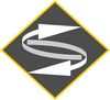 road safety equipment & products from SHARP ARROW ROADS MARKING LLC