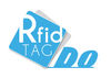 card lock from DO RFID TAG SMART INFORMATION TECHNOLOGY CO.,LTD
