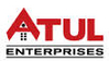 boat builders from ATUL ENTERPRISE PUNE