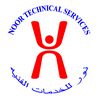 air conditioning engineers installation maintenance from NOOR TECHNICAL SERVICES LLC