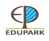 cork flooring from EDUPARK LEISURE & SPORTS SOLUTIONS